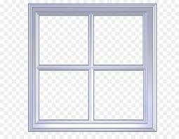 window picture frames clip art window frame