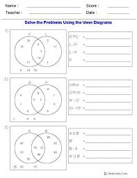The 25+ best Venn diagram problems ideas on Pinterest | John green ...