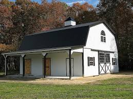 gambrel roof house plans. Gambrel Roof House Floor Plans Inspirational 48 Beautiful Concept