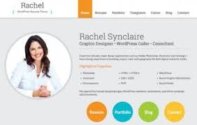 websites for resumes