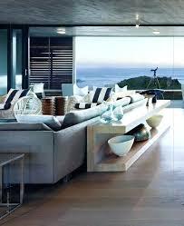 modern beach furniture. Modern Beach Decor House Decorating Furniture D