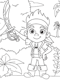Small Picture Disney Coloring Pages Print exprimartdesigncom