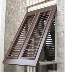 wooden window design catalogue pdf contemporary windows and