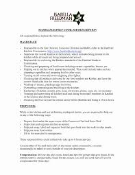 value statement examples for resumes unique value proposition resume new value proposition resume example