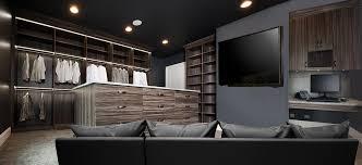walk in closet lighting. large walkin closet with led lighting walk in d