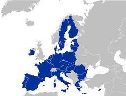 File:European Union main map.svg - Wikipedia