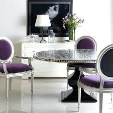 Bernhardt Furniture Reviews Sofa Walsh