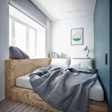 Kleine Slaapkamer Ideeen Inrichten Nieuw Eigen Huis En Woonkamer Met
