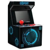 <b>Игровая приставка Dendy Expert</b> — Ретро консоли — купить по ...