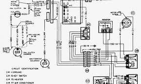 impressive dual battery solenoid wiring diagram boat dual battery dual battery isolator wiring diagram boat limited york wiring diagrams air conditioners air conditioner wiring diagram unique york air conditioning wiring