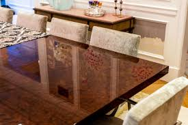 new york furniture. Custom Millwork And Furniture New York
