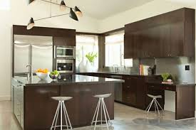 kitchen design los angeles kitchens best style ideas for home