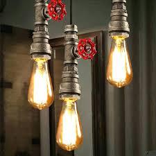 retro track lighting track lighting lightning bolt vintage retro industrial style ceiling wall and pendant track