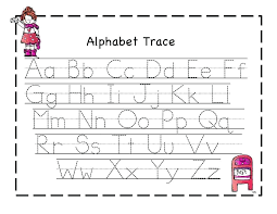 English Alphabet Writing Practice Sheets Free Handwriting Worksheets ...