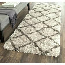 beautiful 12 foot rug runners or fantastic foot rug runners area runner rug area rugs