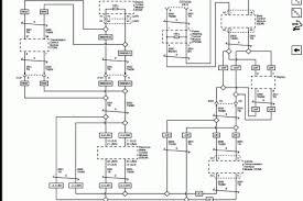 squier standard strat wiring mod needs approval fender squier cobalt engine wiring diagram moreover 2006 chevy cobalt engine wiring