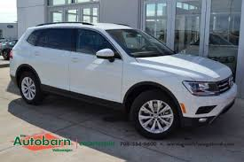 2018 volkswagen tiguan se with awd. modren awd new 2018 volkswagen tiguan se 4motion awd for volkswagen tiguan se with awd
