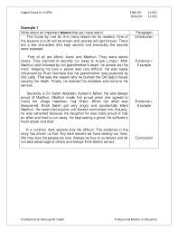 example report to principal essay spm dissertation hypothesis  report to principal essay spm my best akasan gh ir
