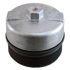 Assenmacher M 0284 Oil Filter Wrench ASTM0284 ASSM0284 AHM0284