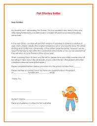School Letters Templates Printable Flat Stanley Templates Letters Word Pdf
