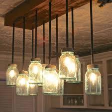 homemade lighting ideas. Back Homemade Light Fixtures Lighting Ideas Made By Yourself Diy Fixture . Pendant Diy. A