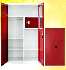 647 Best Closet N Dressing Room Images On Pinterest  Beautiful Dressing Room Almirah Design
