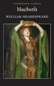 best images about classics books from wordsworth classics on macbeth by william shakespeare re in 2012 stars macbeth is one of the shakespeare plays that i am most familiar