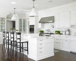 American Kitchen Design Unique Decorating