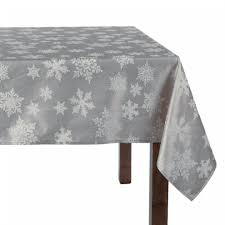 grotesque whole tablecloths your home idea white round tablecloths plastic in bulk for used