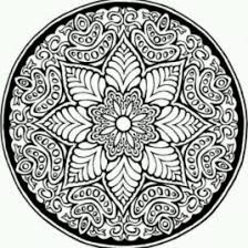 Small Picture Mosaic Coloring Pages Give The Best Coloring Pages Gif Page