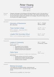 Retail Resume No Experience Retail Resume Examples No Experience