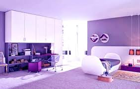 blue and purple bedrooms for girls. Modren Girls Blue And Purple Bedroom  Pretty Colors Teenage For Blue And Purple Bedrooms Girls