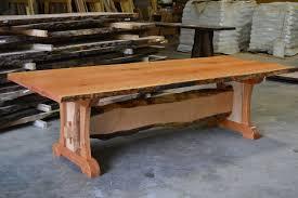 raw edge dining table. Raw Edge Coffee Table Inspirational Wood Slab Luxury Custom Live Dining Room G