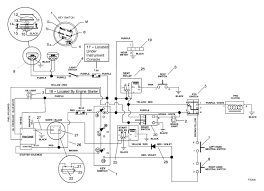 Shareit pc – Page 6 – Tractors  Diesels  Cars Wiring Diagram as well  together with h ton bay ceiling fan manual fan9t ebook furthermore DC5n United States software in english Created at 2018 07 14 02 34 also  besides Blog Archives   splashstaff additionally  besides h ton bay ceiling fan manual fan9t ebook also NWH 4 5 2014 by Shaw Media   issuu besides DC5n United States software in english Created at 2018 07 14 02 34 besides Directory List Lowercase 2 3 Small   Inter  Forum   Technology. on sony pc manuals y saab fuse box diagram inside door liry of wiring diagrams circuit symbols schematic 2004 9 3 turbo imformation