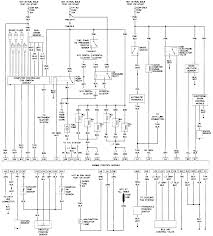 10 1988 3 0l engine schematic