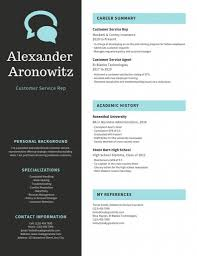 Resume Template Withhoto Cv Free Download Microsoft Wordicture
