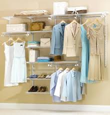 closet organizer menards closet organizer