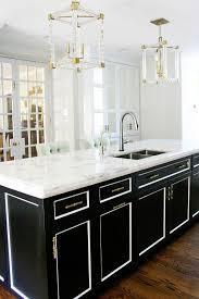black and white kitchen ideas. Wonderful White Black And White Kitchen Best 25 Kitchens Ideas On Pinterest  Contemporary Inside S