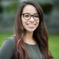 Yesenia Pagan - Greater Boston Area | Professional Profile | LinkedIn