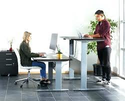 sit down stand up desk stand up sit down desk sit stand corner desk canada sit stand desk ikea