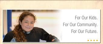 Dream Catcher Foundation Dreamcatcher Charitable Foundation Home 25