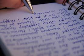 essay   Twitter Search Twitter     to rewrite an  essay and eventually come up with a quality work https   elitewritings com blog how to rewrite an essay html    pic twitter com  Axd YNlHU