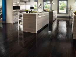 Dark Wood Floor Designs Dark Hardwood Floors An Elegant And Strong