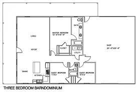 outstanding floor plans for 40 60 house luxury metal buildings house plans metal floor plans