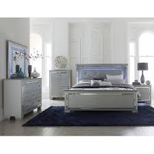 shelby 6 piece king bedroom set. rc willey. willey . champagne 6 piece king bedroom set b1510. shelby