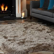 living room thick rugs for marvelous cascade gy with luxurious soft living room with post