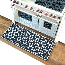 gel pro mats costco kitchen gel mats incredible kitchen area rugs for hardwood floors ordinary awesome gel pro mats costco