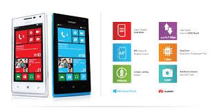 huawei w1. jakarta \u2013 huawei ascend w1-c00 diklaim sebagai ponsel windows phone 8 pertama di indonesia dengan kartu ganda, cdma dan gsm. selain itu, ini pula w1