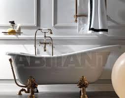 <b>Ванна Retro Kerasan 1051K3br</b> в наличии, продавец - d'Augusto ...
