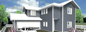 2 level house marvelous design inspiration small two story house plans 2 level house plans design